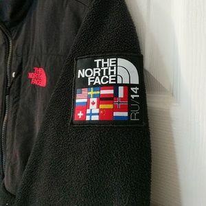 The North Face Jackets & Coats - The North Face Denali Jacket - Size Small